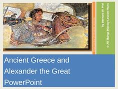 Dbq greek influence on western civilization