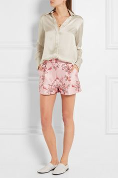 https://www.net-a-porter.com/us/en/product/717018/stella_mccartney/floral-jacquard-shorts