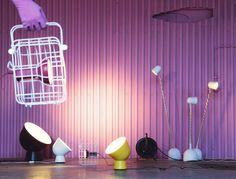 Lampen Ikea Hang : Besten licht lampen bilder auf in homes
