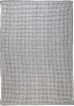 Papilio - Collections - Pride - Krabi Krabi, Grey Rugs, Outdoor Rugs, Pride, Collections, Design, Transitional Outdoor Rugs, Gray Carpet