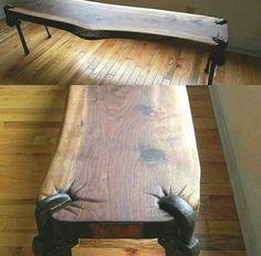 Best table ever. - Imgur