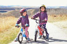 Outdoor Adventures and Travel in Western Canada Adult Tricycle, Bicycle Rack, Road Bike Women, Bike Reviews, Bike Seat, Kids Bike, Cool Bicycles, Get Outside, Bmx