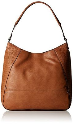 French Connection Dakota Hobo Bag
