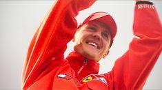 Michael Schumacher, Official Trailer, Put On, Documentaries, Netflix, Interview, Leather Jacket, Superhero, Film