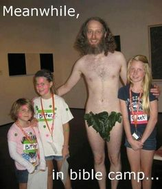 Because religion is laughable. Funny atheist/secular/religious memes, jokes, parody and satirical humour. Funny Family Photos, Funny Pictures, Family Pictures, Bad Photos, Your Photos, Awkward Family Photos, Poor Children, Poor Kids, Family Humor