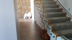 entranceway Furniture Manufacturers, Furniture Outlet, Outlets, Stairs, Photos, House, Home Decor, Stairway, Pictures