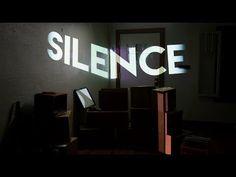 Marshmello ft. Khalid - Silence (Official Lyric Video) - YouTube Music