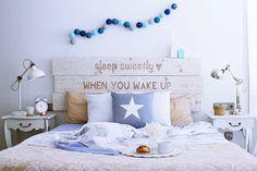3 Tendencias en dormitorios que marcan la diferencia