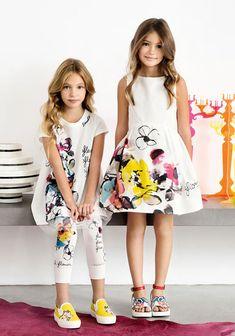 Moda infantil Archivos - Página 3 de 114 - Minimoda.es