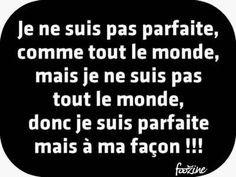 Gif Panneau Humour (273) Citation Silence, Silence Quotes, French Quotes, Don't Speak, Sentences, Quotations, Affirmations, Positivity, Messages