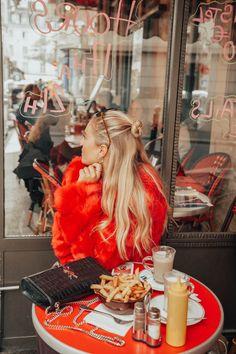 Blog – Isabella Thor