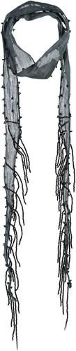 Schal für Damen der Marke Passigatti. Breite (cm): 6 Länge (cm): 180