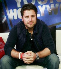 There's one reason to love USA's long-running series Psych… the handsome and hilarious James Roday, who was named one of TV's 100 Sexiest Men of 2011 by BuddyTV.com. Here now are 10 other things your never knew about the 36-year-old Mexican American actor, who will be turning 37 this week (April 4)!