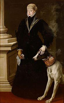 Infanta Juana of Spain1.jpg