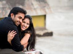 Look at those smiles) Photo by Karteek Sivagouni, Hyderabad #weddingnet #wedding #india #indian #indianwedding #prewedding #photoshoot #photoset #hindu #sikh #south #photographer #photography #inspiration #planner #organisation #invitations #details #sweet #cute #gorgeous #fabulous #couple #hearts #lovestory #day #casual