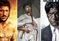 National Film award winners to be felicitated today by President Pranab Mukherjee