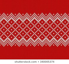 Diagram, Knitting, Pattern, Converse, Design, Places, Cross Stitch Embroidery, Dots, Christmas Displays