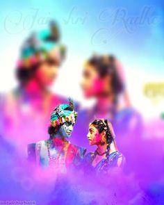 Image may contain: 1 person, on stage Radha Krishna Holi, Krishna Flute, Krishna Songs, Krishna Leela, Jai Shree Krishna, Cute Krishna, Lord Krishna Images, Radha Krishna Pictures, Krishna Radha