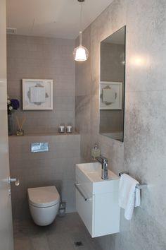 Bathroom Renovation | Bathroom Direct [STAND 1]