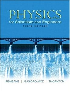 solutions manual fluid mechanics fifth edition is completed