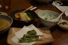 おばんざい太郎屋(Kyoto)
