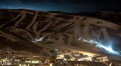 Come ski Park City and stay at the base of the resort at The Lowell Park City Mountain, Mountain Village, Mountain Resort, Ski Park, The Lowell, Hotel Suites, Winter Park, Winter Activities, Lodges