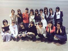 milky0919:  渡辺美優紀(Watanabe Miyuki) - twitter