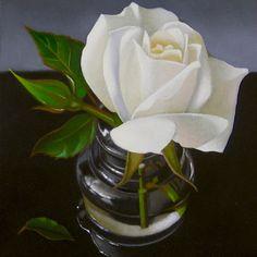 Rose 4x4 - М Collier