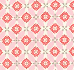 Love this site for all DIY fabrics.  Bridgett- don't forget this site.     Modern Meadow, Poppy