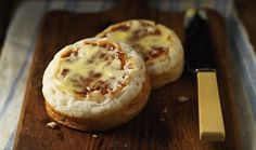 Gluten Free Select Crumpets
