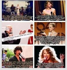 There is nothing taylor does better than revenge