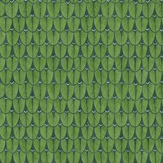 This wallpaper shares its name with the beautiful Narina Trogan Bird, native to Kwa-Zulu Natal in South Africa. Derived from the detailed patterning found on many Ardmore bowls and vases, our Cole and Son artists have created a soft water coloured geometr Cole And Son Wallpaper, Plain Wallpaper, Luxury Wallpaper, Green Wallpaper, Wallpaper Roll, Designer Wallpaper, Wallpaper Ideas, Pattern Wallpaper, Charcoal Wallpaper