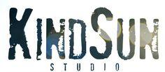 KIND SUN STUDIO