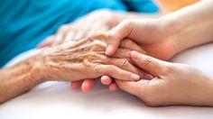 #Traitement expérimental prometteur contre Alzheimer - RTBF: RTBF Traitement expérimental prometteur contre Alzheimer RTBF Un traitement…