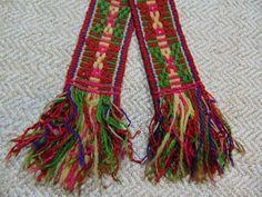 Старовинний етнічний одяг Лівобережної України