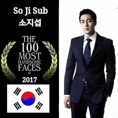 Vote for mr.Sojisub @ tccandler Instagram by repost this photo in your ig account and tag tccandler