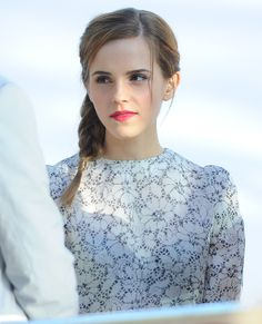 Cele|bitchy | Emma Watson, obsessive diarist: 'I must have 10   different personal diaries'