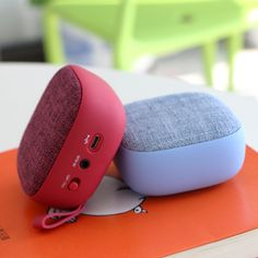 serve beats wireless bluetooth speakers.