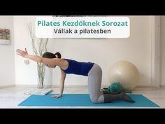 Pilates, Nalu, Minden, Health, Sports, Youtube, Halloween, Diet, Pop Pilates