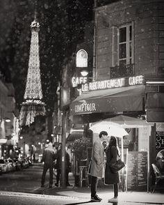 . Paris France, Parisian Summer, Destinations, Europe, Paris Travel, Week End, Times Square, Instagram Posts, Vacation