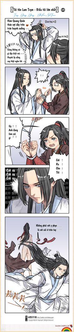 Tôi-tên-Lam-Trạm---Điểu-tôi-lớn-nhất-1