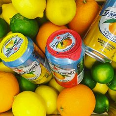 Delicious colors! Regram and thanks @jolinxng for sharing this funny pic! Tag your photos #sanpellegrinofruitbeverages
