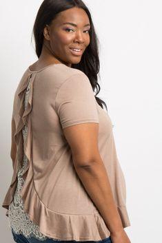 35753edc56933 572 Best My Style plus size Maternity Fashion images