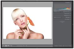 Scott #Kelby Shows You How to Set Things Up Your Way in #Adobe #Photoshop #Lightroom 4 | Scott Kelby shows you how to customize Adobe Photoshop LIghtroom 4, including how to choose what you see in Loupe View and Grid View, how to work with Panels faster and easier, use two monitors, choose what the Filmstrip displays, and add your studio's name or logo for a custom look.