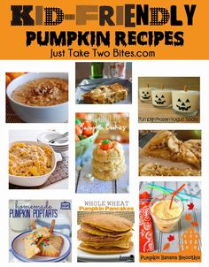 Just Take Two Bites: October 2013 This can be so exciting, prepare to take pleasure in it way too. See more at http://www.thrivingparenthood.com/addictive-butternut-squash-pasta-for-kids-and-family