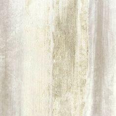 Papel Pintado Géode GEO26921124