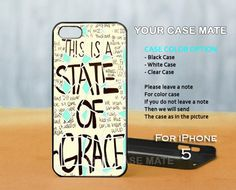personalized cell phone case ( iphone ) custom design by YourCazeMate. 16e8df88ec1c4
