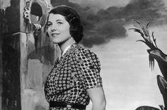 La-veritable-histoire-de-Rosemary-Kennedy_article_landscape_pm_v8
