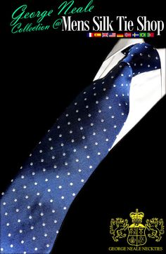 cravatte. cravatte care d'Italia. cravatte più esclusivo. cravatte di alta qualità