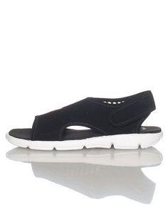 Polo Footwear Cove Sandal Polo Ralph Lauren. $29.99